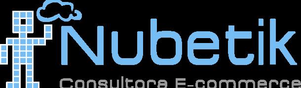 Nubetik-transparente