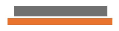 pascual diaz – consultor ecommerce – nubetik.com